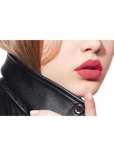 Dior 3348901371957 Rouge Liquid 265 Fury Matte 3 Farklı Bitişli Ruj Renksiz